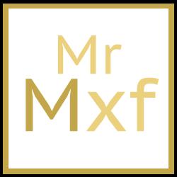 MrMXF Hosting
